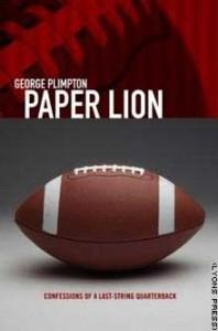 gap_lion