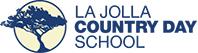 LJCDS_logo
