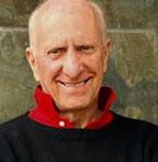GeorgeMitrovich